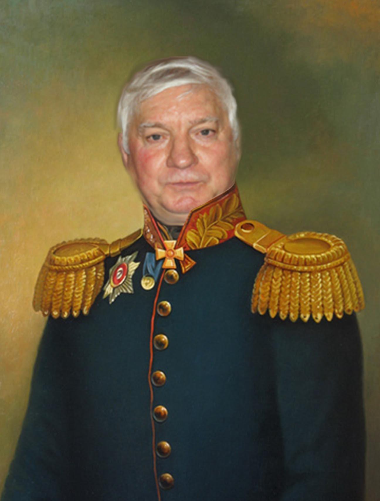 elganov_3