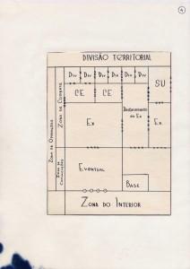 АкадемияТыла_1980_004