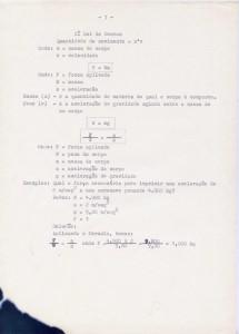 Aerodinamica Diverso 1986_001