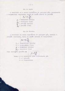 Aerodinamica Diverso 1986_002