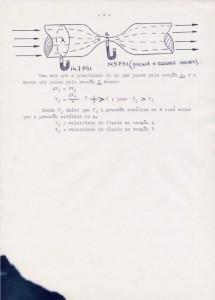 Aerodinamica Diverso 1986_004