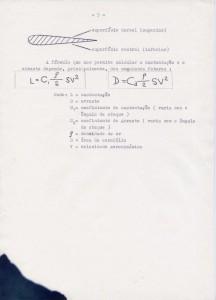 Aerodinamica Diverso 1986_005