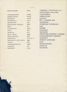 Codigo de Abreviaturas 1985_002