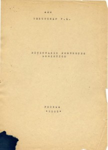 Dicionario Portugues Logistico 1986_001