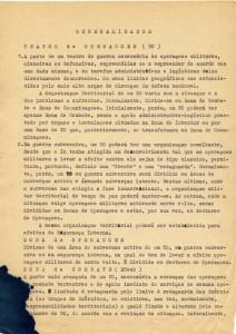 Dicionario Portugues Logistico 1986_002