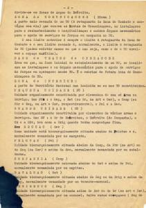 Dicionario Portugues Logistico 1986_003