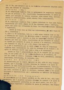 Dicionario Portugues Logistico 1986_004