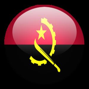 angola_flag_2