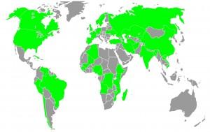 mapa_mundo_z_83